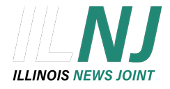 Illinois News Joint
