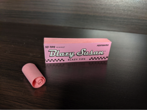 Blazy Susan Products