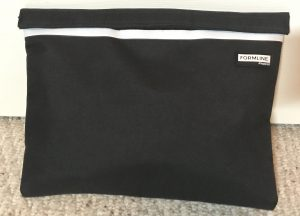 Formline bags