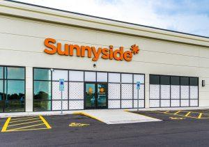Sunnyside South Beloit