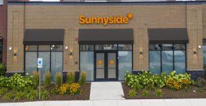 Sunnyside Schaumburg