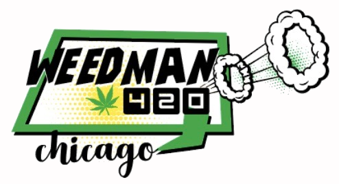 WeedMan 420 Chronicles
