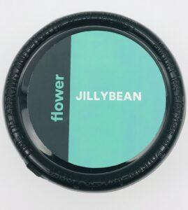 Jillybean by Matter