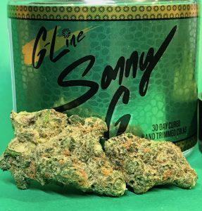 Sonny G