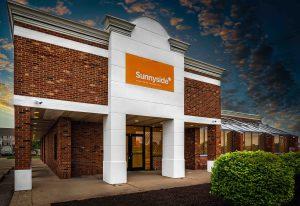 Sunnyside Danville