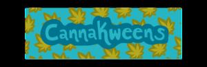 CannaKweens