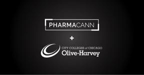 PharmaCann