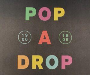 1906 Drops
