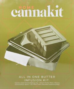 Home CannaKit
