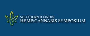 Southern Illinois Hemp/Cannabis Symposium