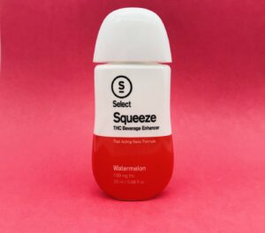 Select Squeeze