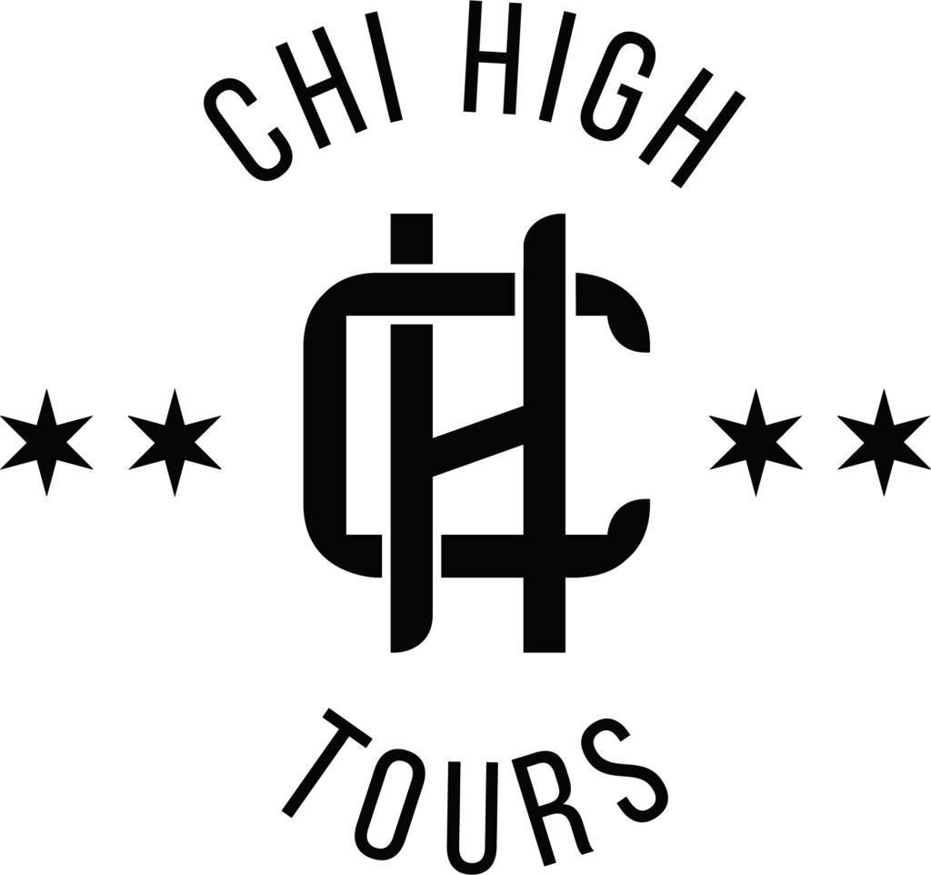 Chi High Tours