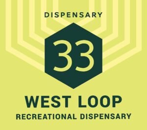D33 West Loop