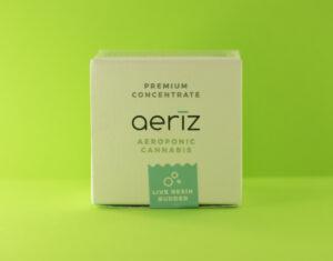 Tropical Cookies by Aeriz