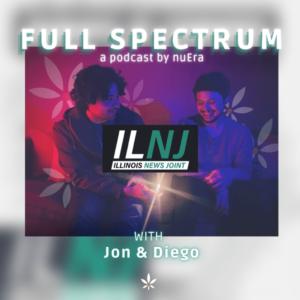 Full Spectrum podcast