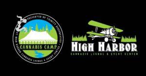 High Harbor Lounge