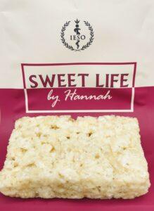 Sweet Life by Hannah