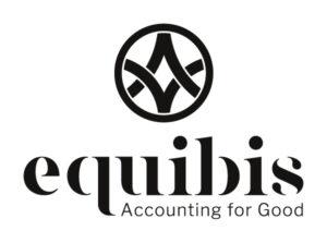 Equibis logo