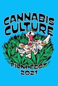 CannaBus Culture Film Fest